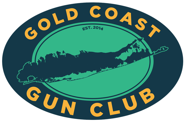 Gold Coast Gun Club