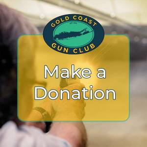 Donate to Gold Coast Gun Club