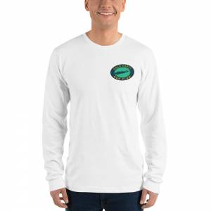 Women Long sleeve t-shirt (unisex)