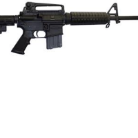 AR 15 For Sale